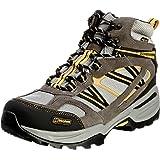 Berghaus Men's Exterra Light Gore-tex Hiking Boot