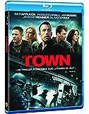 The Town [Warner Ultimate (Blu-ray)]