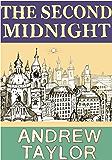The Second Midnight