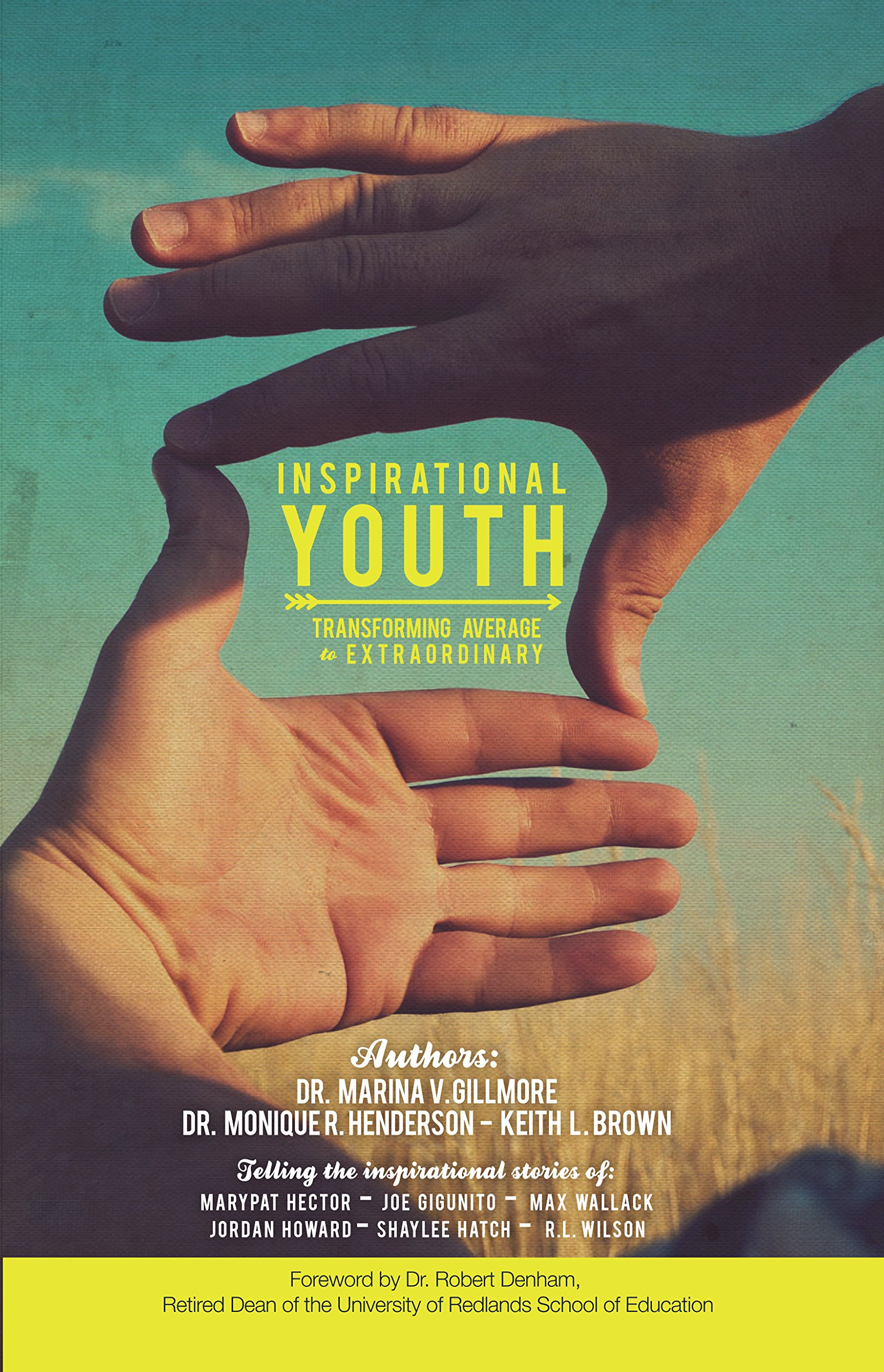 Inspirational Youth pdf