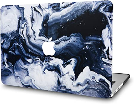 C6 C1569 Case for 12 inch MacBook Air-Charcoal//Powder