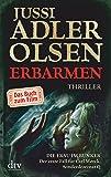 Erbarmen (Buch zum Film): Ein Fall für Carl Mørck, Sonderdezernat Q