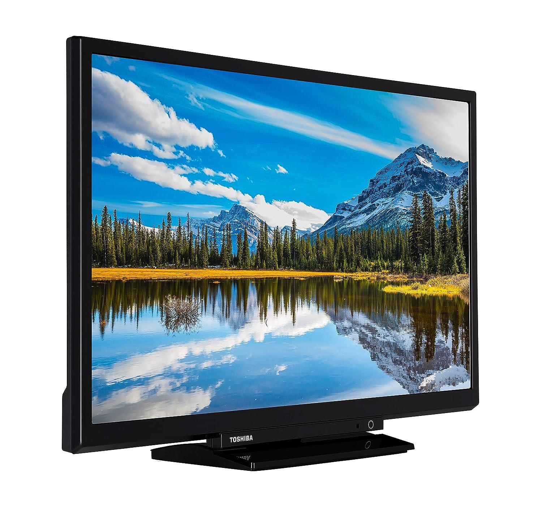 Genuine TV Remote Control for Toshiba  40L1333DB