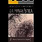 Apuntes de Medicina Forense y Criminalística: Guía práctica pericial (Recursos Forenses MX nº 1)