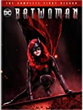Batwoman: The Complete First Season (DVD)