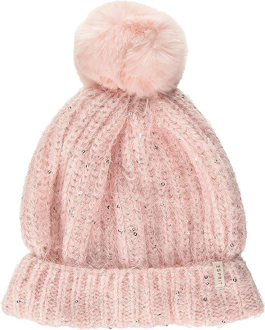 ESPRIT KIDS Girls Hat
