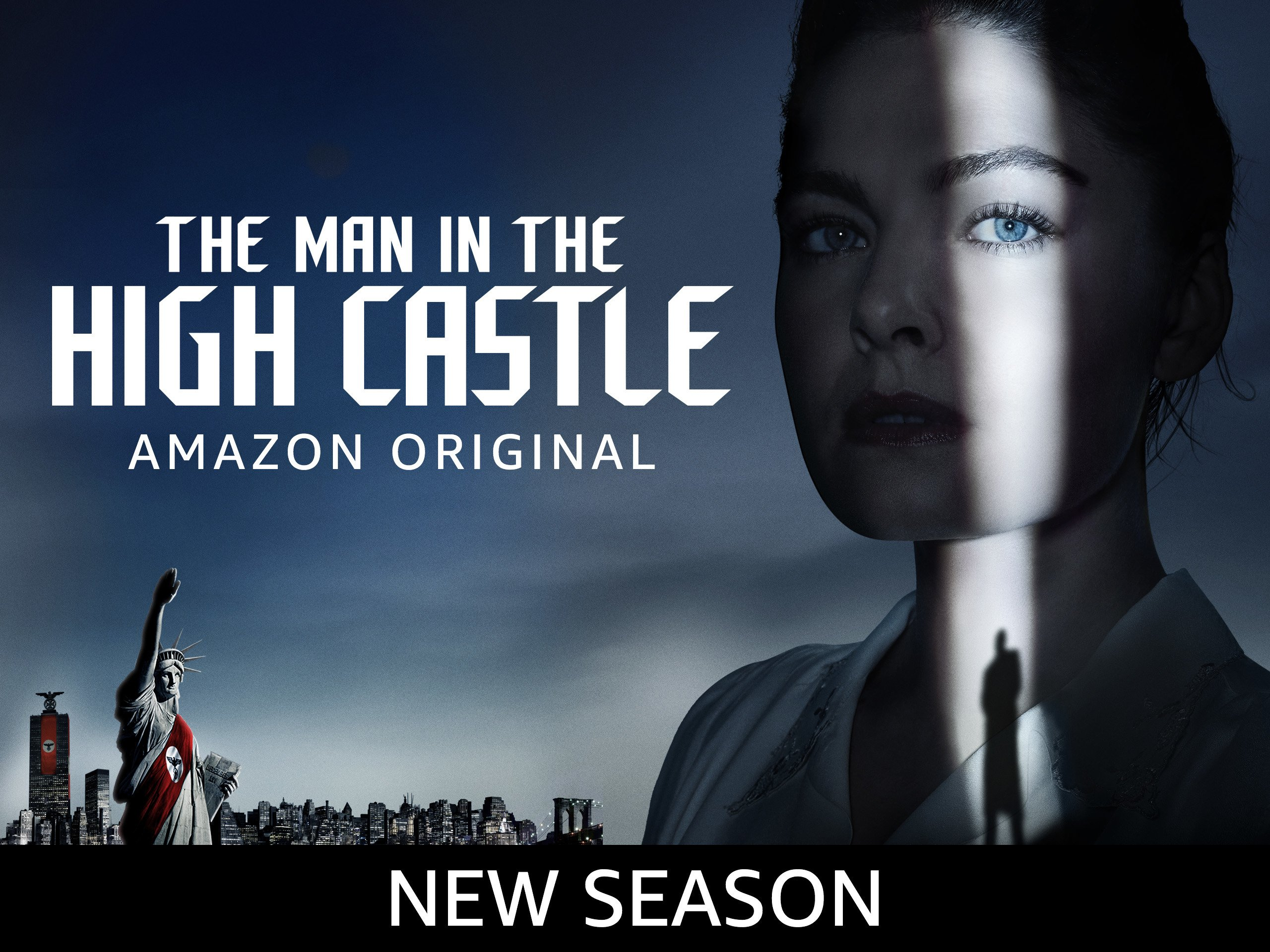 castle season 7 download