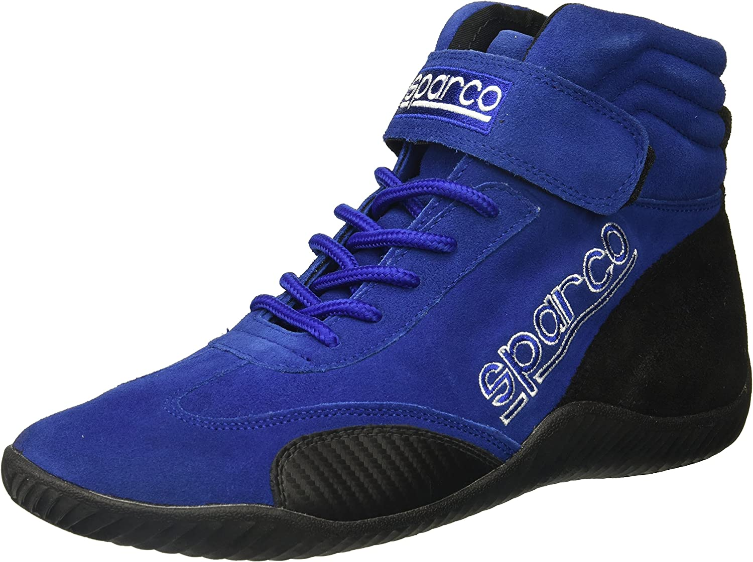 Sparco 00127012A Race Competition Shoes