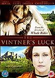 The Vintner's Luck [DVD] [Reino Unido]