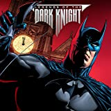 img - for Legends of the Dark Knight (2012-) (Issues) (50 Book Series) book / textbook / text book