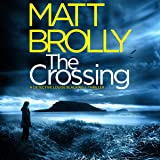 The Crossing: Detective Louise Blackwell, Book 1