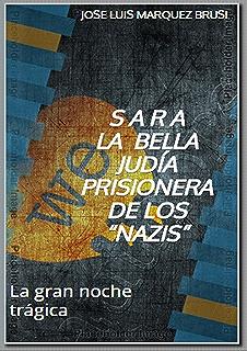 Policía judío...: Infierno en el gueto de Varsovia (Policía Judío...Infierno en el gueto de Varsovia nº 1) eBook: Osorno, Fernando: Amazon.es: Tienda Kindle