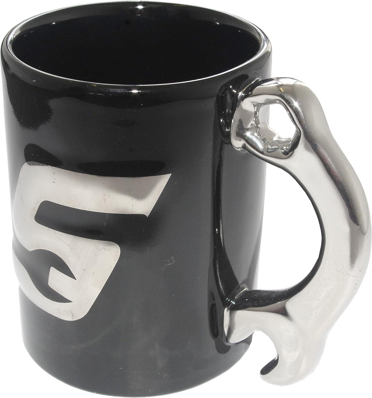 snap on tools mug