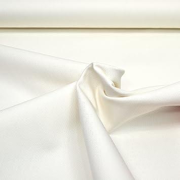 MAGAM-Stoffe   Joe   Jeans-Stoff Uni   8 Farben Qualität mit Lycra ... 9e866a2db3