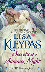 married by morning lisa kleypas free pdf download