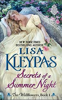 Lisa Kleypas Scandal In Spring Pdf