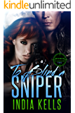 To Blind a Sniper: Women of Purgatory 2