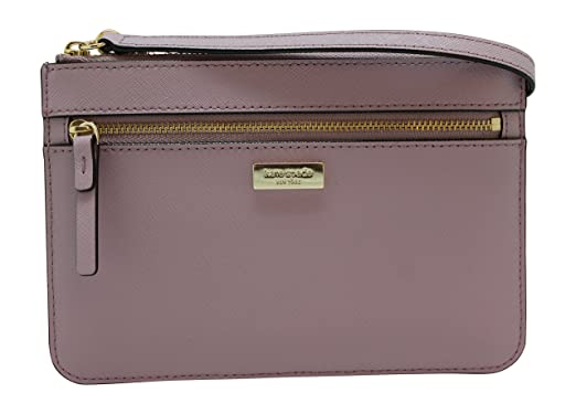 Amazon.com: kate spade new york Laurel Way Tinie wlru2677 ...