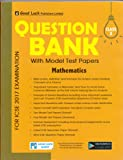 QUESTION BANK FOR ICSE X CLASS MATHEMATICS 2015 EXAM