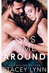 This Time Around (Love in the Heartland Book 2) Kindle Edition