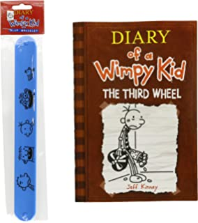 Diary of wimpy kid the last straw diary of a wimpy kid jeff the third wheel diary of a wimpy kid book 7 solutioingenieria Choice Image