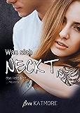 Was sich neckt, das liebt sich ... meistens (Vernasch Mich 2) (German Edition)