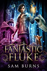 The Fantastic Fluke Kindle Edition