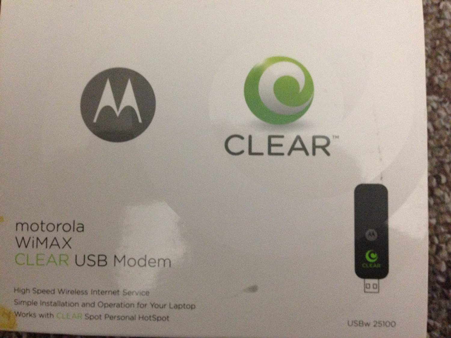 MOTOROLA WIMAX USB ADAPTOR USBW 35100 DRIVERS DOWNLOAD FREE