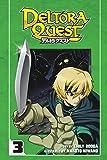Deltora Quest 3^Deltora Quest 3