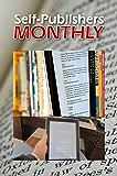 Self-Publishers Monthly, September-October 2013