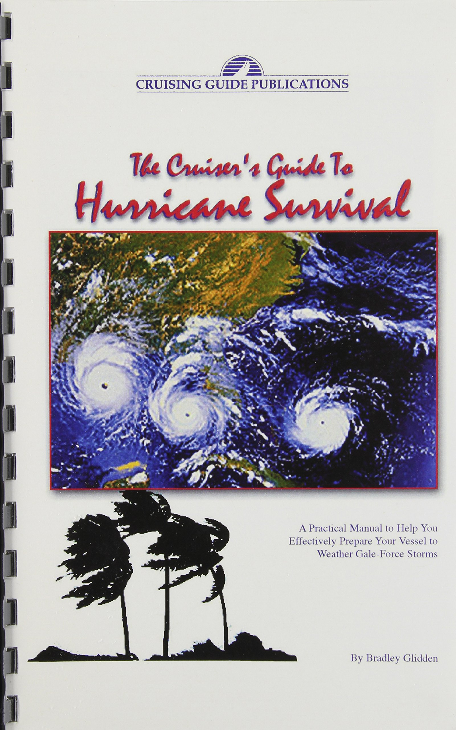 Download The Cruiser's Guide to Hurricane Survival pdf epub