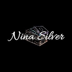 Nina Silver