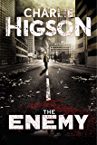 Enemy, The (The Enemy Book 1)