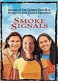 Smoke Signals (Widescreen)