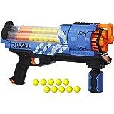 Nerf Rival Artemis xvii-3000Blaster–blu