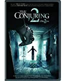 The Conjuring 2 (Bilingual)
