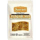 Surati Punjabi Mix, 341gm