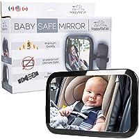 HAPPY KIDOH | Baby Safe Mirror