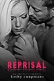 Reprisal (CONTRITE Book 2)