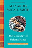The Geometry of Holding Hands: An Isabel Dalhousie Novel (13) (Isabel Dalhousie Series)