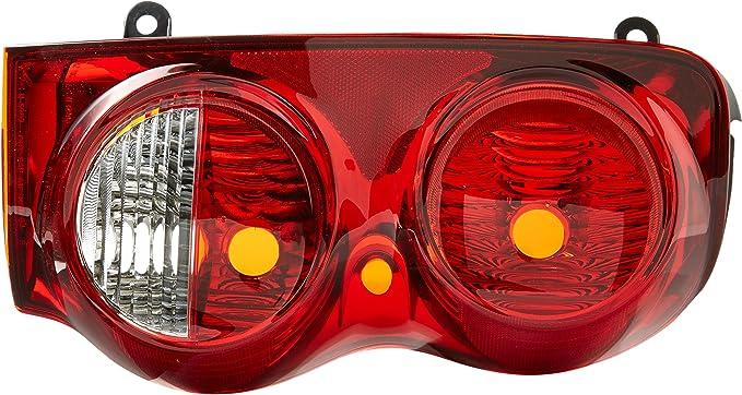 Dorman 1610945 Dodge Durango Driver Side Tail Light
