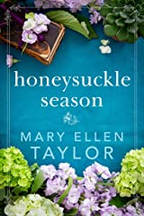 Honeysuckle Season Kindle Edition