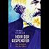 Herr der Gespenster: Die Gedanken des Karl Marx
