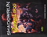 Shadowrun The Complete Trog