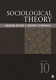 Sociology of mental disorder kindle edition by william c sociological theory fandeluxe Images