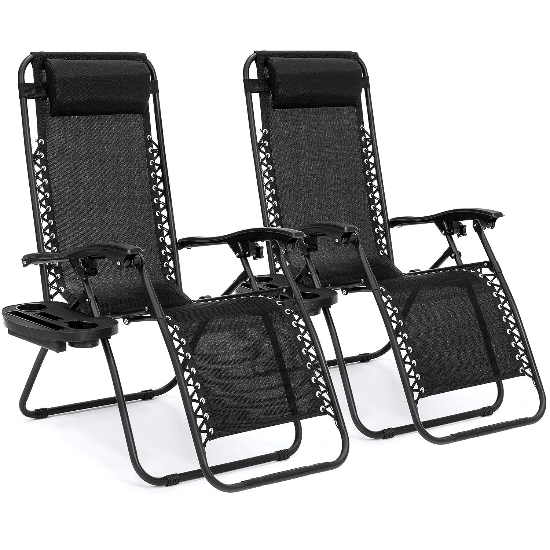 Amazon.com: Al aire última intervensión salón Patio sillas ...