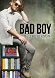 Bad Boy (French Edition)
