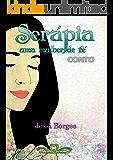 Serápia, uma mulher de fé