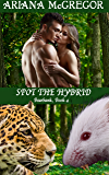 Spot The Hybrid (Bearbank Book 4)