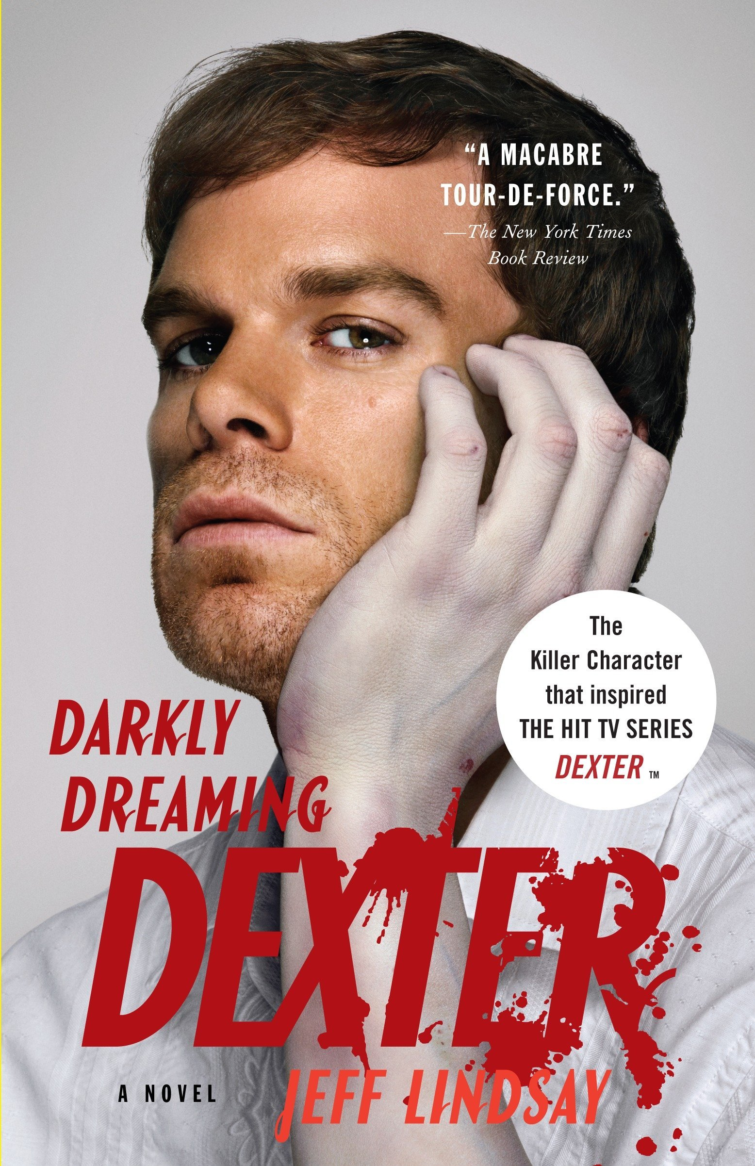DARKLY DREAMING DEXTER NOVEL EPUB
